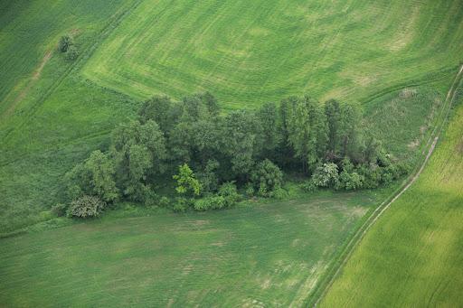 Dolina łachy